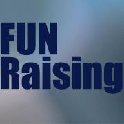 Funraising
