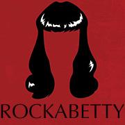 Rockabetty