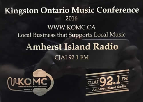 komc-award-amherstislandradio2016