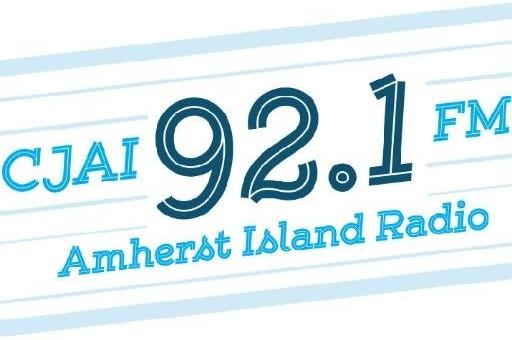 Home - Amherst Island Radio