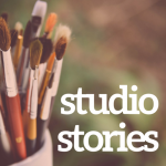Studio Stories Show Archive