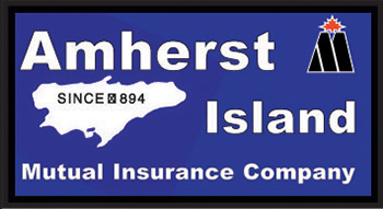 Amherst Island Mutual Insurance Company