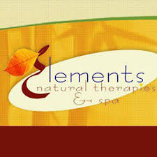Elements Natural Therapies and Spa