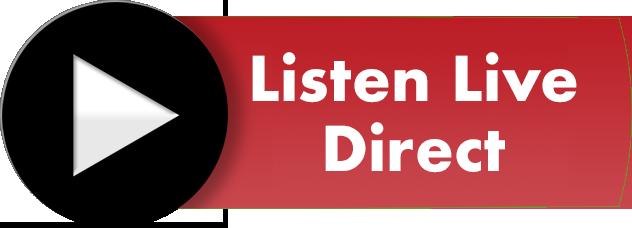 Listen Live Direct