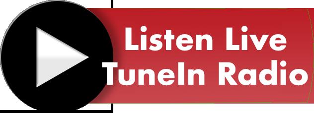 Listen Live via TuneInRadio