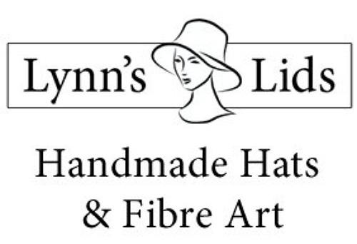 Lynn's Lids