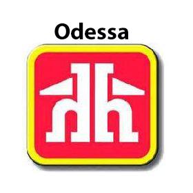 Odessa Home Hardware