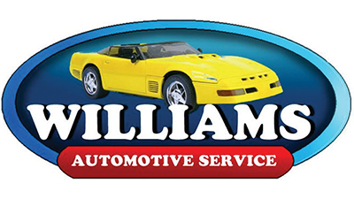 Williams Auto Service