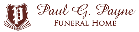 Paul G. Payne Funeral Home
