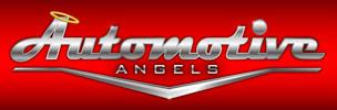 Automotive Angels