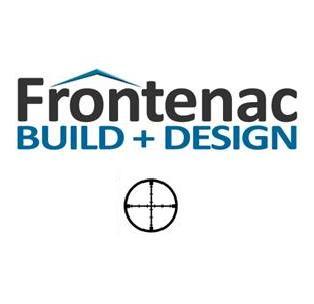 Frontenac Build and Design