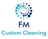 FM Custom Cleaning