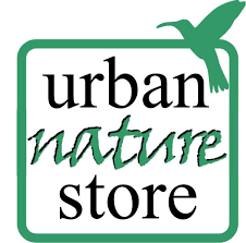 The Urband Nature Store