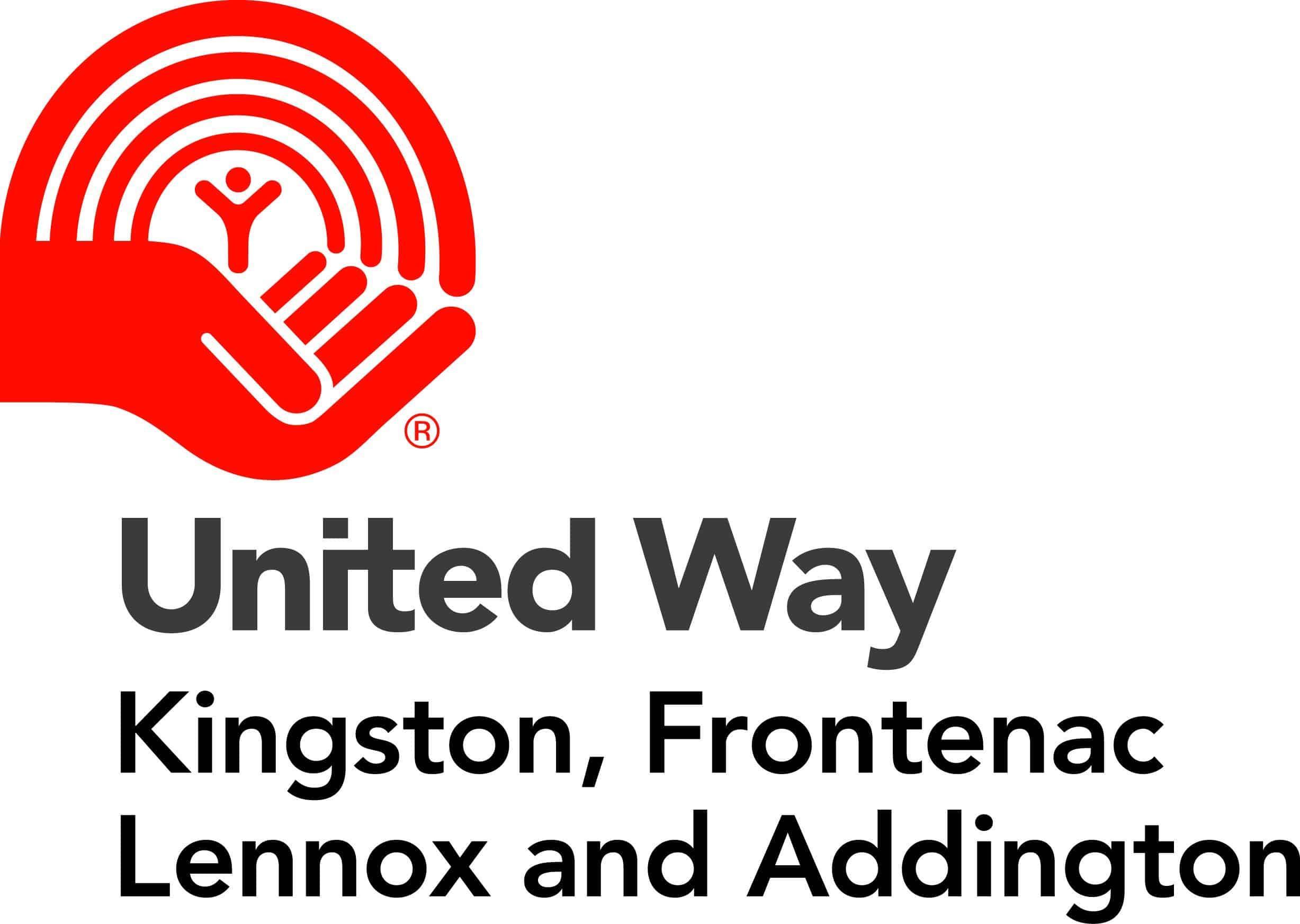 United Way KFLA