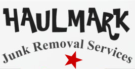 Haulmark Junk Removal
