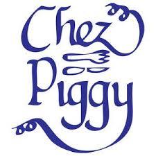 Chez Piggy