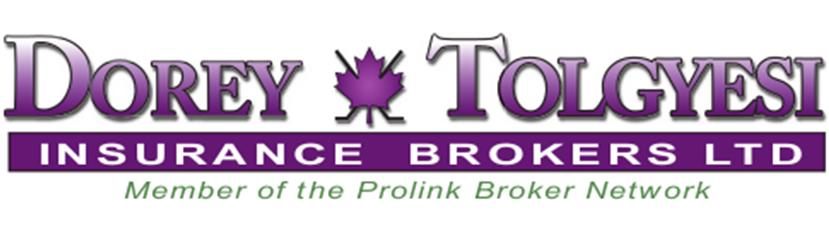 Dorey and Tolgyesi Insurance