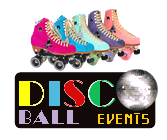 Napanee Disco Ball Events