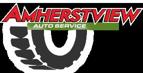 Amherstview Auto