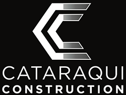 Cataraqui Construction