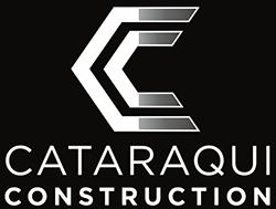 Cataraqui Construction