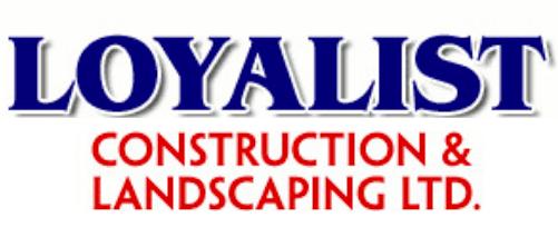 Loyalist Construction