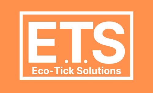 Eco Tick Solutions
