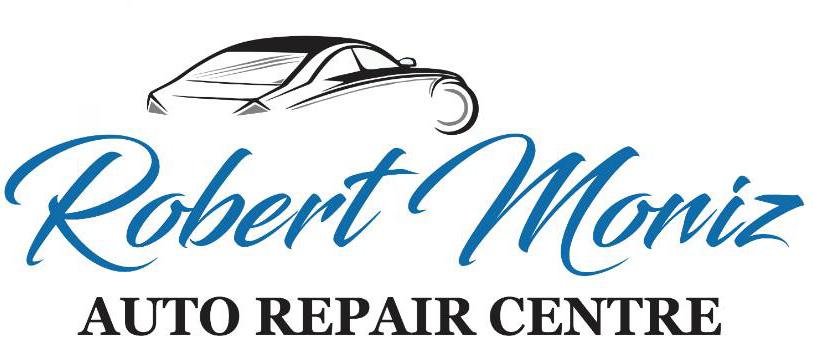 Robert Moniz Auto Repair Centre