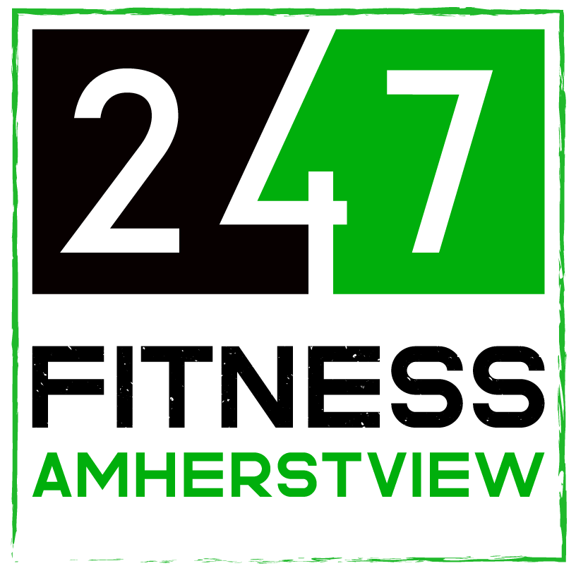 247 Fitness Amherstview