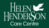 Helen Henderson Care Centre