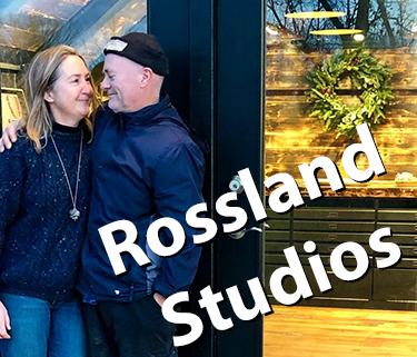 Rossland Studios