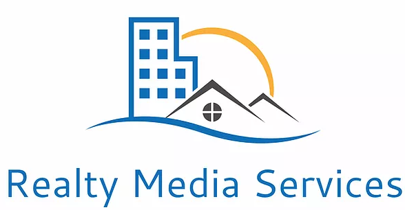 Realty Media Services