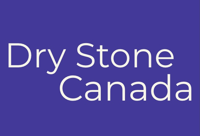 Dry Stone Canada