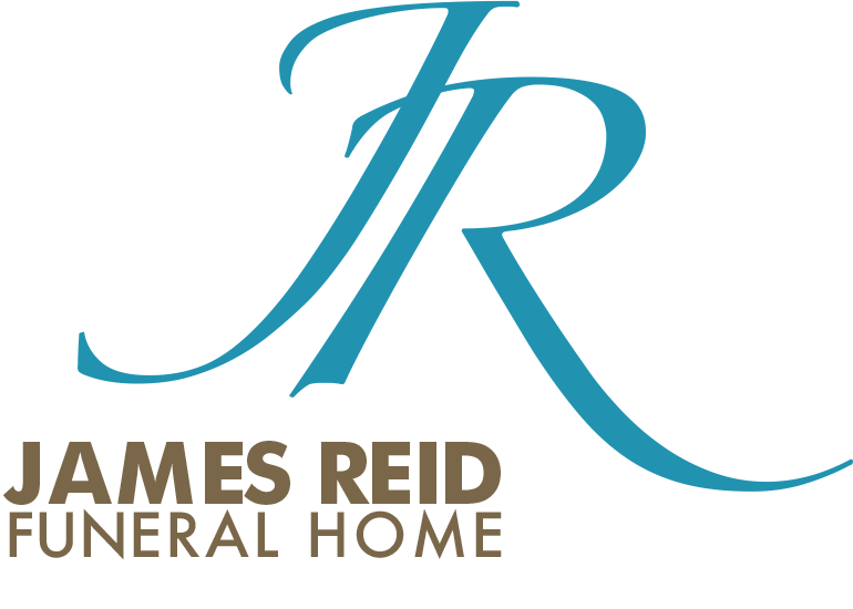 James Reid Funeral Home