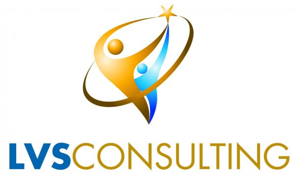 LVS Consulting
