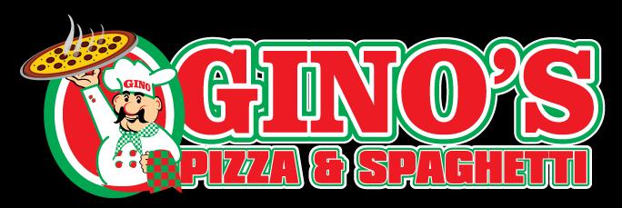 Gino's Pizza Amherstview